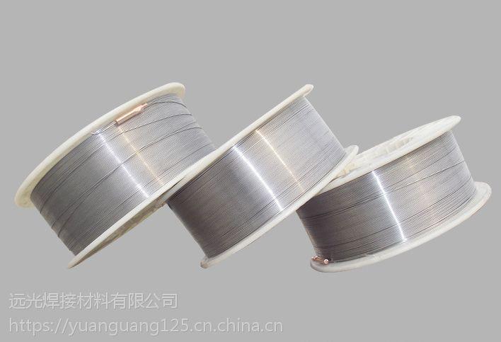 料斗耐磨药芯焊丝