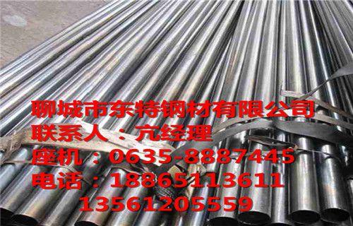 http://himg.china.cn/0/4_743_238900_500_320.jpg