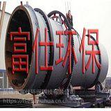 南通江沙烘干机生产厂家|河沙烘干机