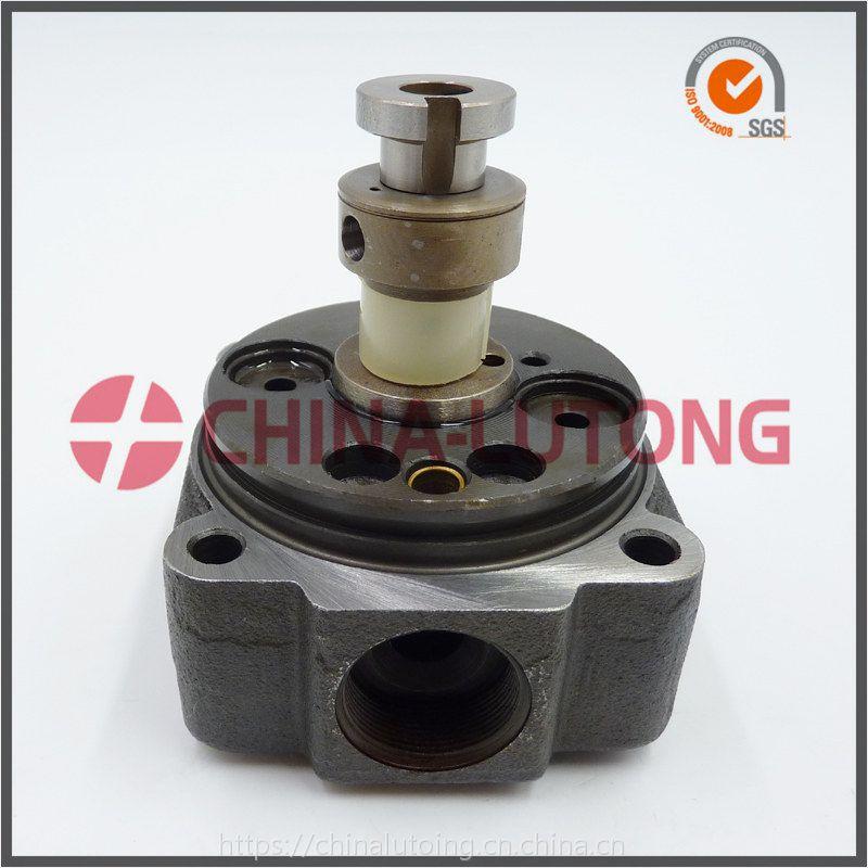 1 468 334 631 VE泵头 优质柴油高压油泵配件