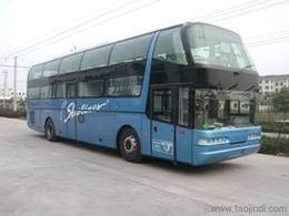 启东直达肥城长途大巴车行驶多久*138-6208-1661