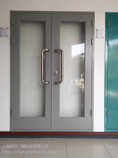 南浔专业做安全出口门消防门厂家直销防火门材质要求