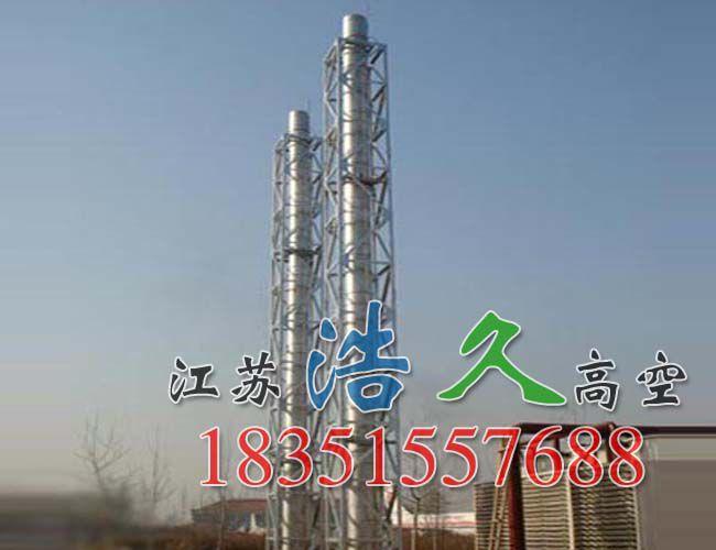 保山市昌宁县炉架防腐施工专业钢结构防腐施工一级资质