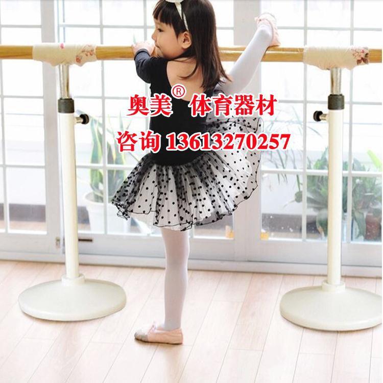 http://himg.china.cn/0/4_744_236204_750_750.jpg