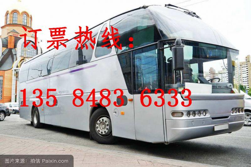 http://himg.china.cn/0/4_744_236904_800_534.jpg