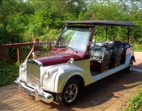 LK11-AH燃油老爷车价格,常州电动/燃油老爷车