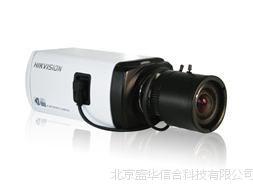 Hikvision/海康威视网络枪型监控摄像机DS-2CD893PFWD(NFWD)-E(W)