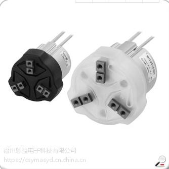 原装特价现货SMC气爪MHSJ3-16D