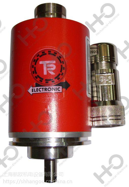 40-6-360-5-BZ-N-CVK-R5工厂现货Elcis传感器ELCIS编码器