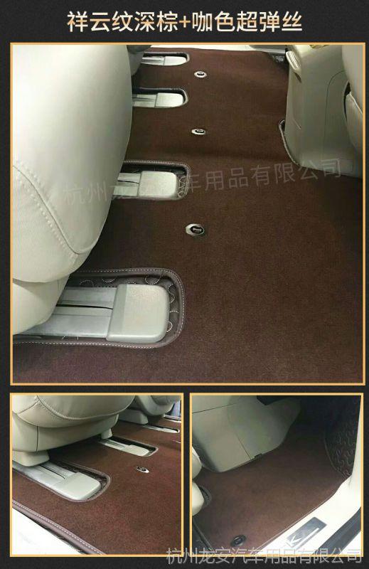 奔驰E200LE300LGLA200E260LGLC2603别克gl8沈阳经销处图片
