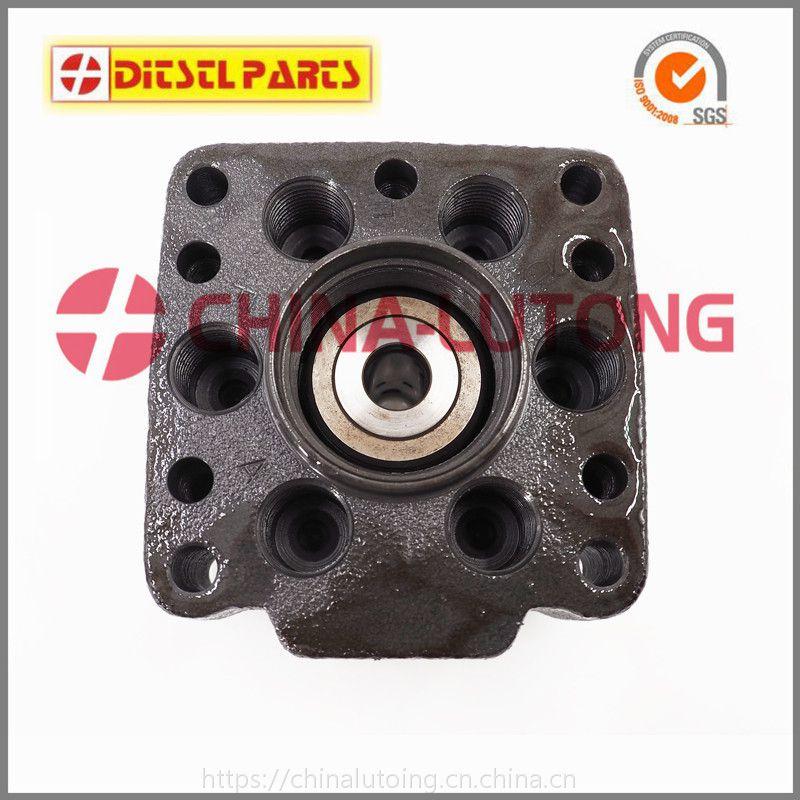 柴油机配件 146405-2620 VE泵头 中性 Head Rotor