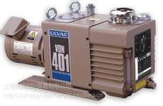 特价供应ULVAC泵