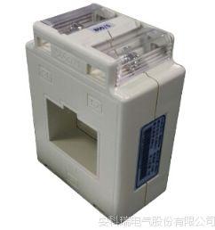安科瑞 200/5保护型电流互感器 AKH-0.66/P P-40II 200/5