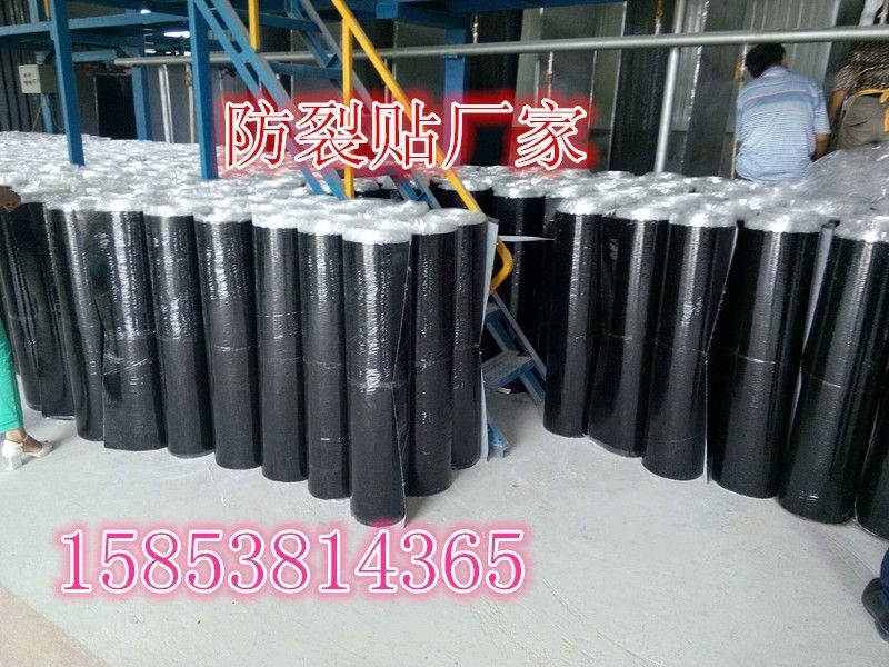 http://himg.china.cn/0/4_745_236094_800_600.jpg