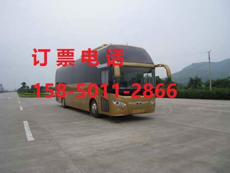 http://himg.china.cn/0/4_745_238146_450_338.jpg