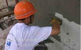 南平瓷砖粘接剂 筑牛牌瓷砖粘接剂厂家