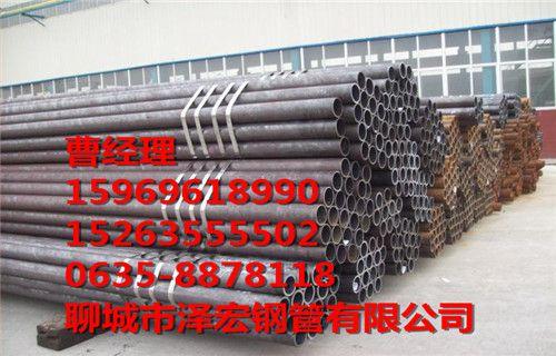 http://himg.china.cn/0/4_745_240024_500_320.jpg