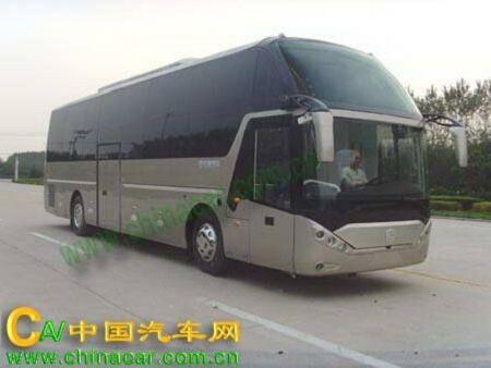 http://himg.china.cn/0/4_746_1046165_450_338.jpg