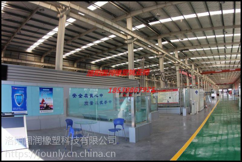 西安内环氧外PE涂塑管道的产品分类河南洛阳厂家