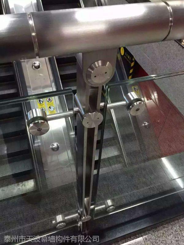 南京市天波幕厂家直销地铁站立柱