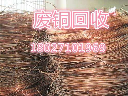 http://himg.china.cn/0/4_746_234696_500_375.jpg