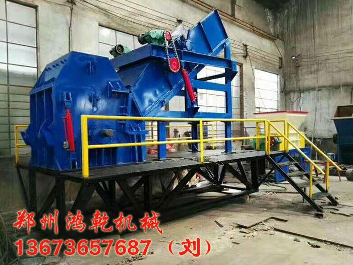 http://himg.china.cn/0/4_746_235744_700_526.jpg