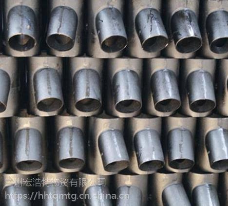 供兰州铸造管和甘肃排水管件公司