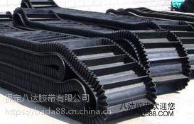 PVC、PVG高强力整芯阻燃输送带、带芯设计