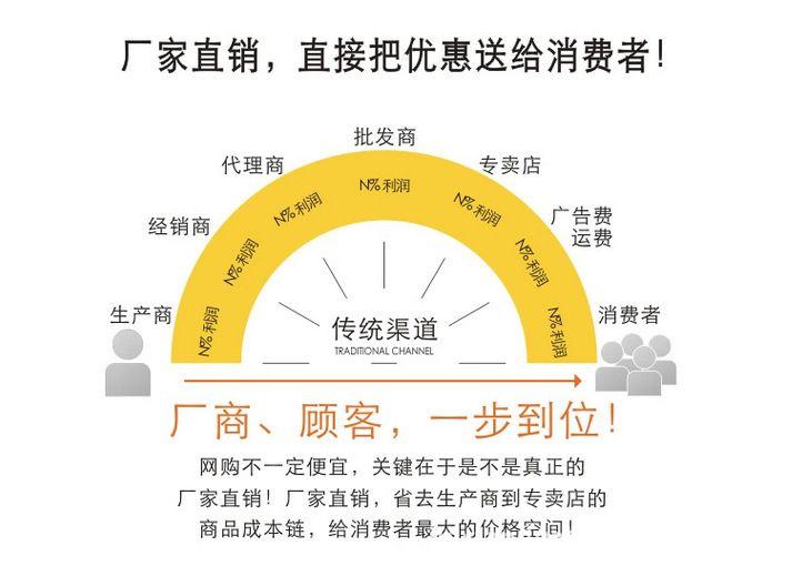 青海省HCB-400/80/4P浪涌保护器