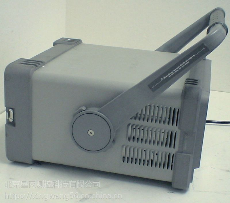 E4403B agilent 频谱分析仪 9KHZ-3GHZ 销售、租赁、维修、回收