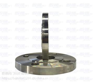 天津供应平焊法兰 不锈钢大口径平焊法兰 加工定制