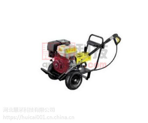 进口高压清洗机 汽油驱动 HD1050B 凯驰冷水高压清洗机