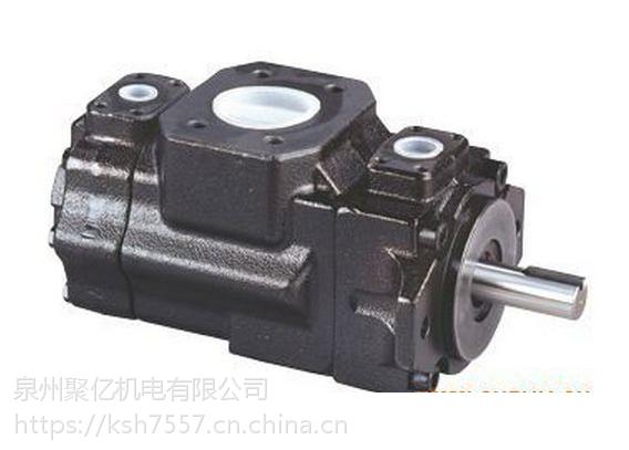 原装丹尼逊柱塞泵 T6CCW-028-010-1R00-C100