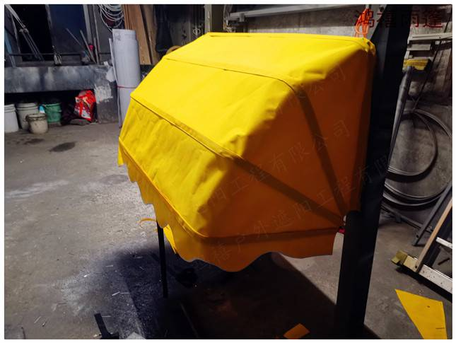 浦东唐镇遮阳蓬 上海浦东唐镇法式雨棚 唐镇球型雨蓬厂家 浦东唐镇梯形装饰雨棚