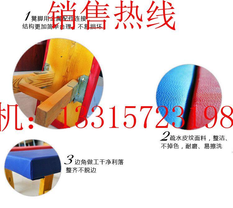 http://himg.china.cn/0/4_747_238014_750_670.jpg