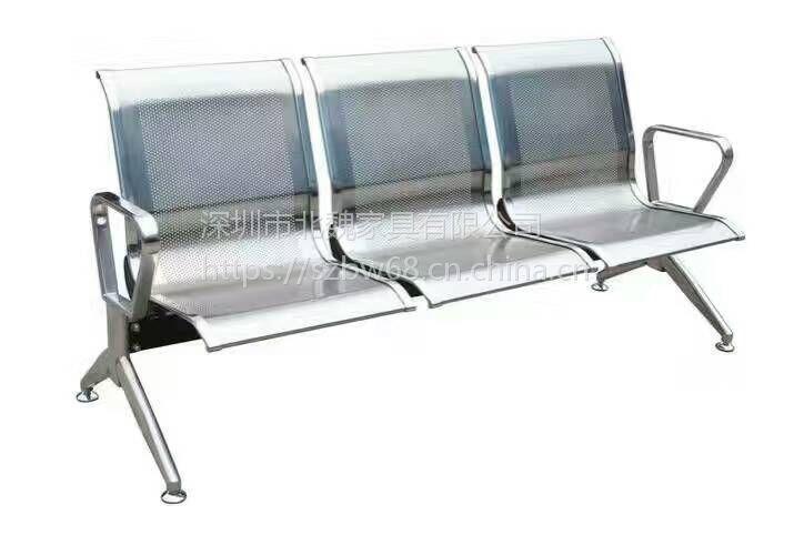 大厅等候椅子*银行大厅等候椅*大厅等候座椅