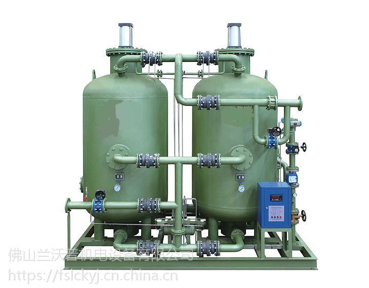 顺德制氮机-高纯度制氮机-专业制氮机维修保养