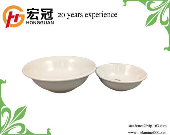 东莞市宏冠美耐皿餐具