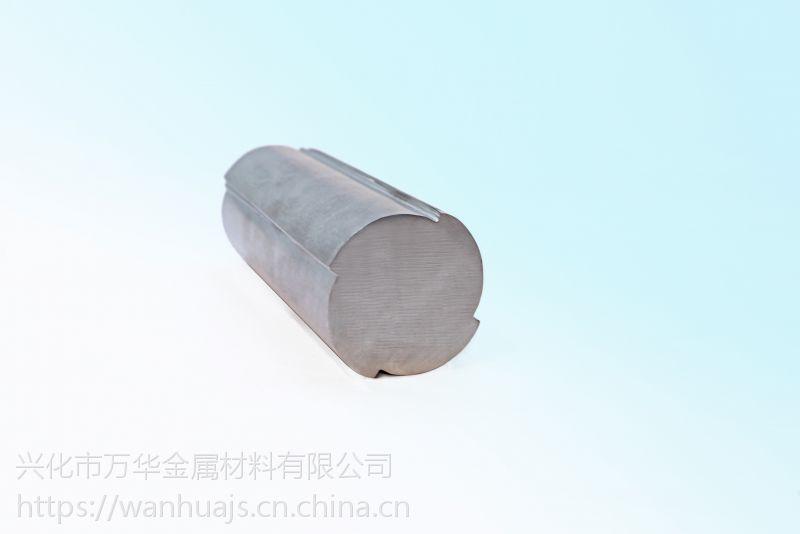 宝钢303不锈钢异型钢