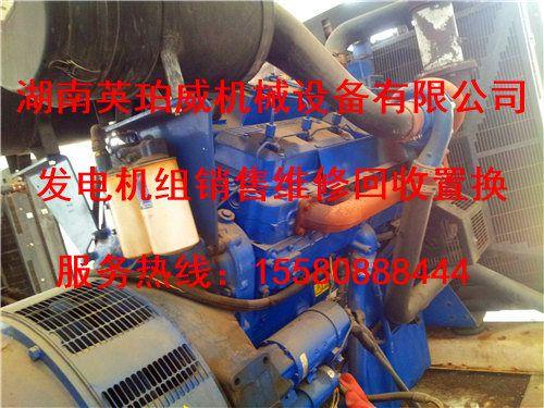 http://himg.china.cn/0/4_748_232056_500_375.jpg