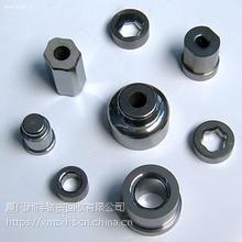 厦门高价回收钨钢冷冲模具,钨钢导轨材料、钨钢喷嘴回收