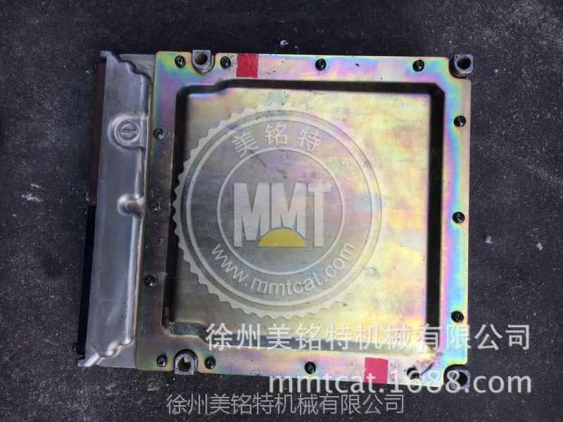 CAT卡特312C整机液压板ECM 260-2038挖掘机2602038电脑板厂家直销江苏