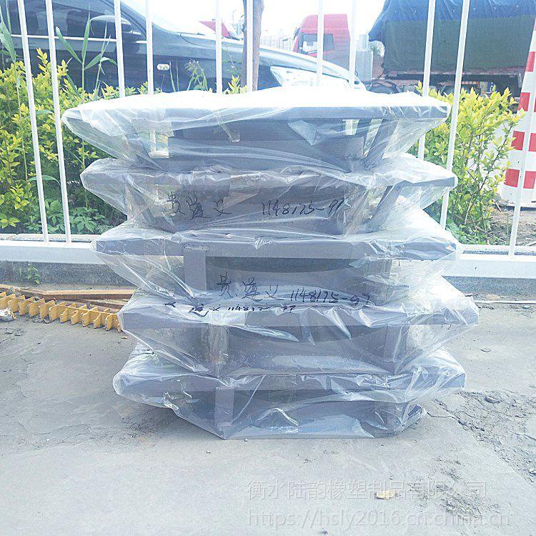 桁架连廊钢结构支座@黄石市钢结构支座@陆韵产品组合完美