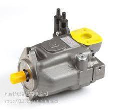 优惠供应ATOS泵阀