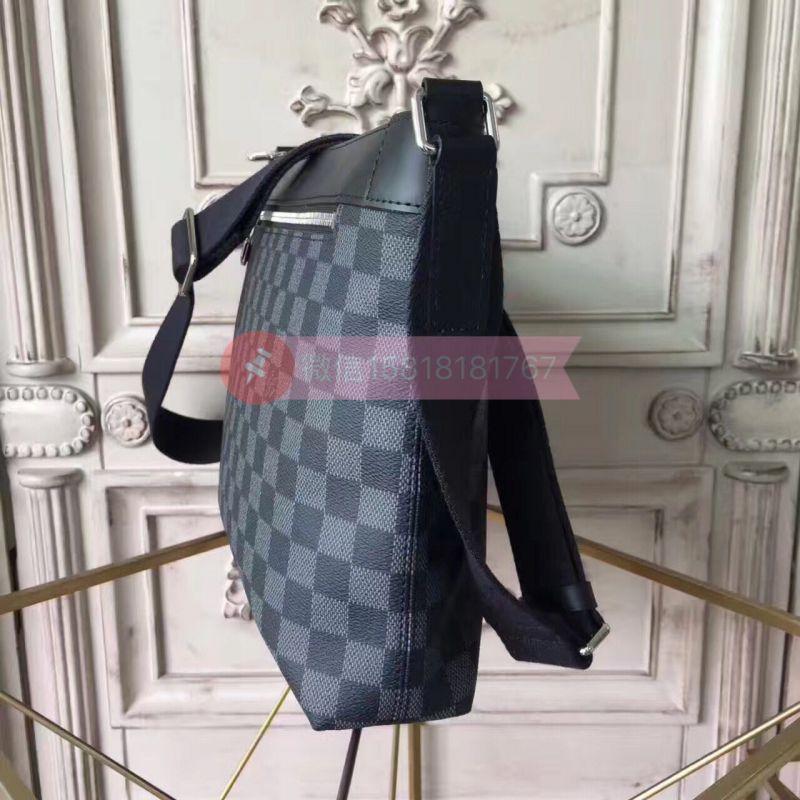A货Dior女装多少钱