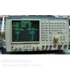 SMIQ03B信号源 SMIQ03B