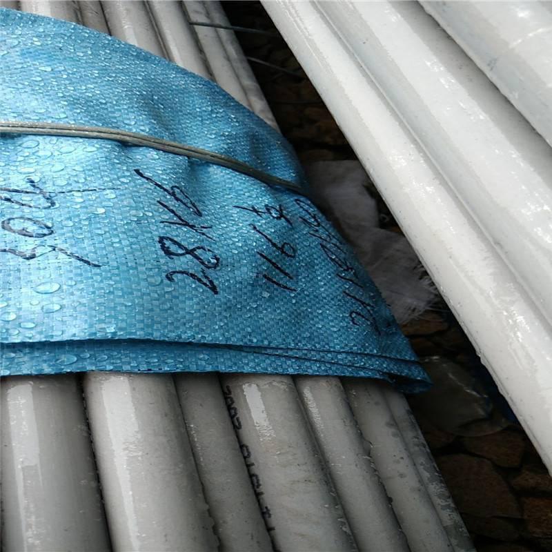 山东60*4_GB/T13296-2012_321不锈钢无缝管怎么样