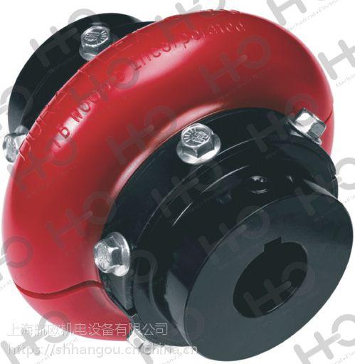 NORDSON 喷嘴NORDSON喷嘴模块NORDSON电路板604824 PV-100-5