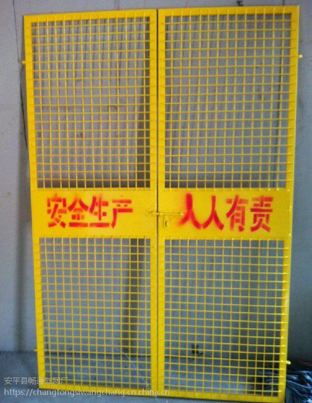 工地平安门口号北京海淀区2017-2018高三一模作文标杆文