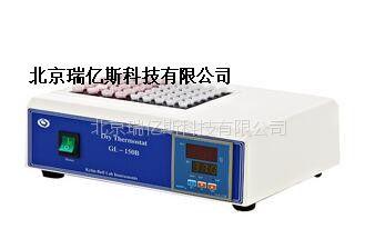 医学���!�ki��%:+�_厂家直销干式恒温器(微量恒温器)ki-439型操作方法